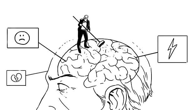 психотерапевтическое лечение алкоголизма